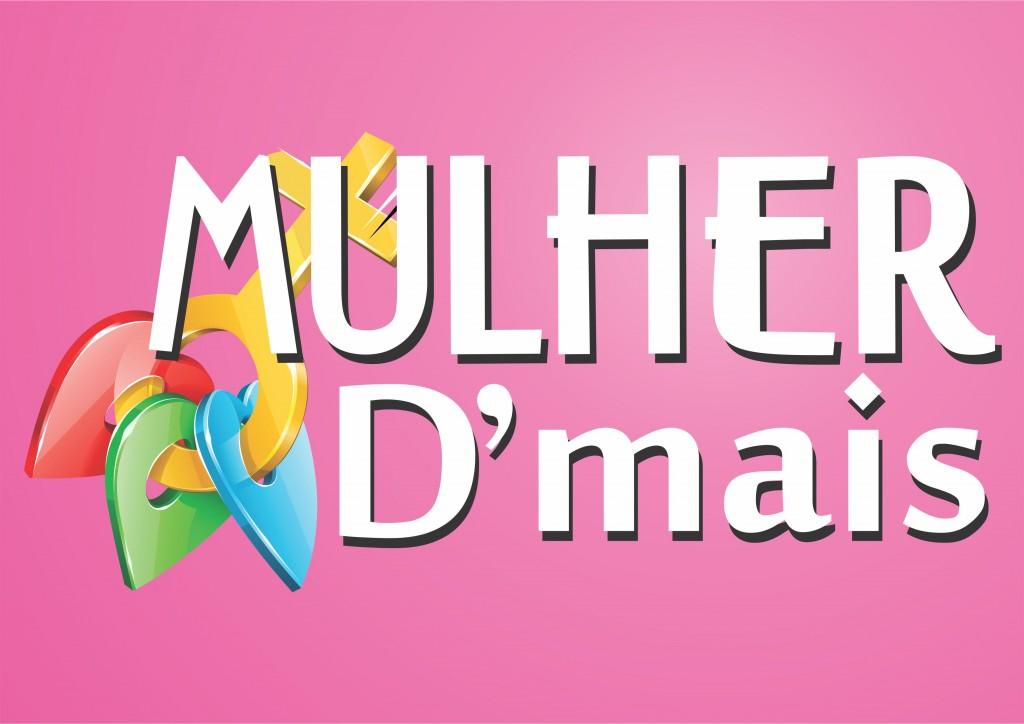 MULHER D'MAIS