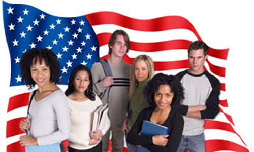 Aula De Ingles Basico Aprender Profissoes Em Inglês Com: Inscrições Para O Curso De Inglês Básico Pelo Programa