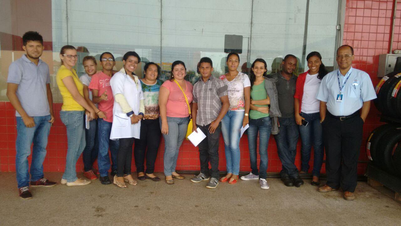 ALMOXARIFE- VISITA CARVALHO MERCADAO (5)