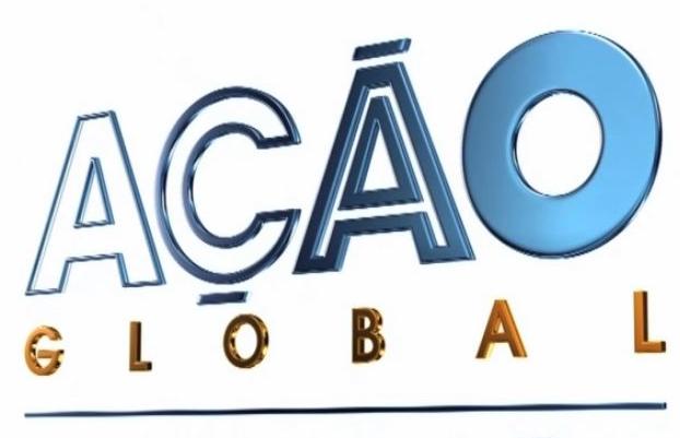 Logo_AçãoGlobal