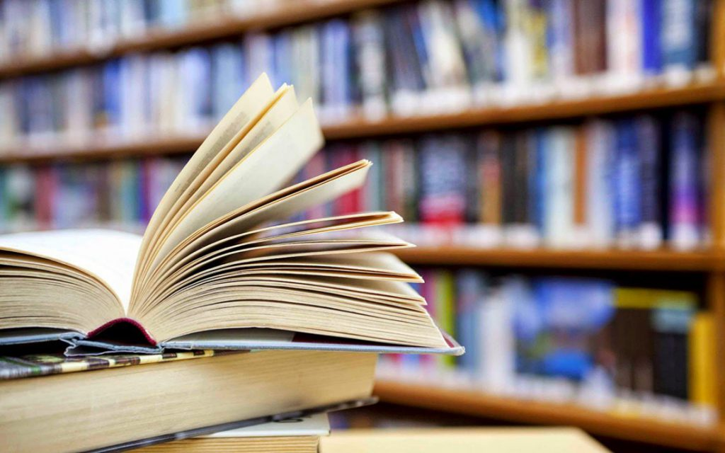 senac-rio-preto-realiza-feira-de-troca-de-livros-16413141527