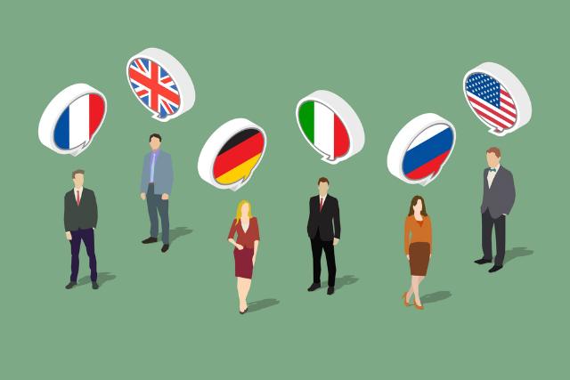 8-idiomas-mais-procurados-no-mercado-de-trabalho